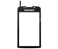 Samsung B7610 sklíčko + dotyková deska