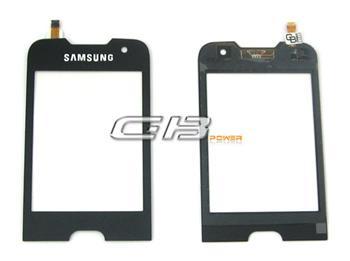 SAMSUNG DOTYK S5600 Black orig.