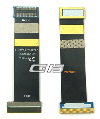 SAMSUNG FLEX C3050 orig.
