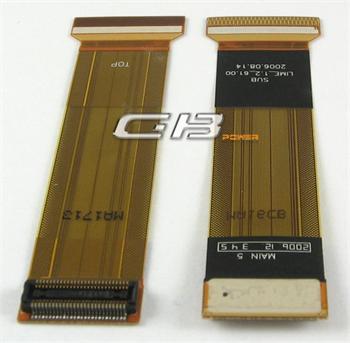 SAMSUNG FLEX E250