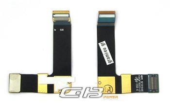 SAMSUNG FLEX E2550 orig.