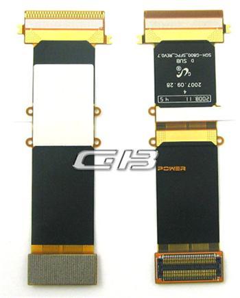 SAMSUNG FLEX G800