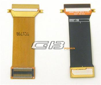 SAMSUNG FLEX J600 HQ