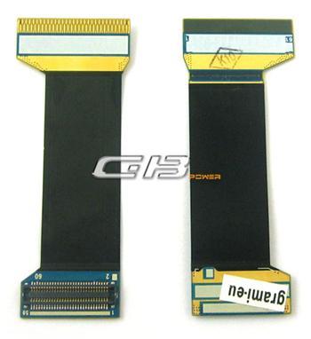 SAMSUNG FLEX Model S5200