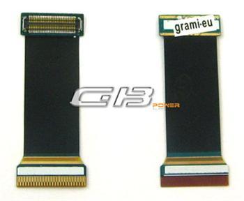 SAMSUNG FLEX S3500 orig.
