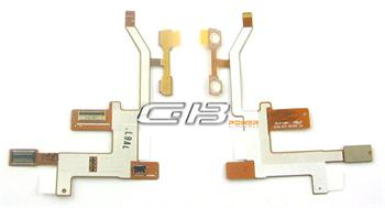 SAMSUNG FLEX S5230 main flex orig.