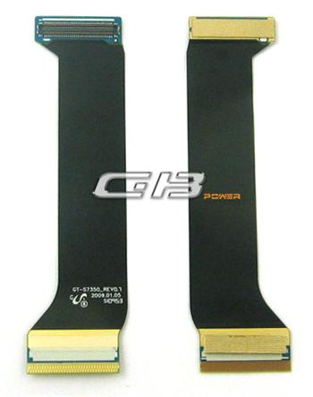 SAMSUNG FLEX S7350 orig.