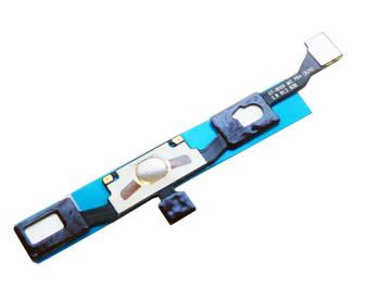 Samsung i8150 Deska Klávesnice + Flex Kabel