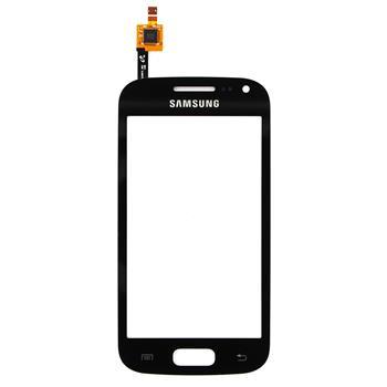 Samsung i8160 Dotyková deska Black (Service Pack)