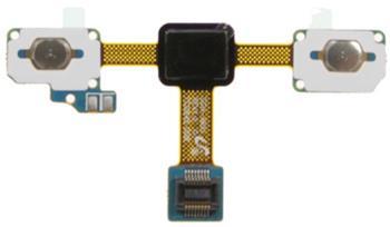 Samsung i900 Deska Klávesnice