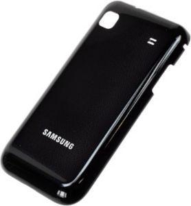 Samsung i9001 Black Kryt Baterie