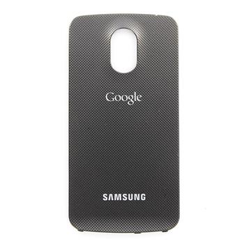 Samsung i9250 Black Kryt Baterie