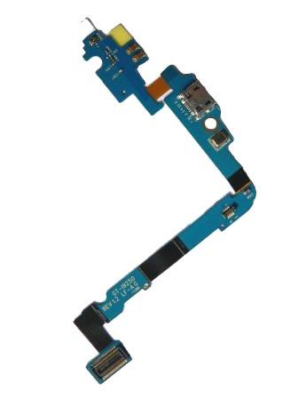Samsung i9250 Flex Kabel vč. Dobíjecího Konektoru