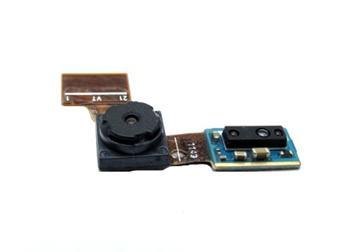 Samsung i9250 Nexus Přední Kamera 1,3Mpix