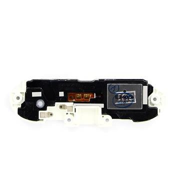 Samsung i9500/i9505 S4 Hlasité Repro