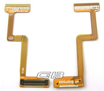 Samsung L310 flex kábel