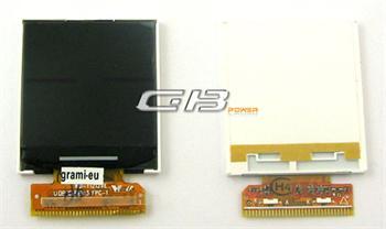 SAMSUNG LCD B100 orig.