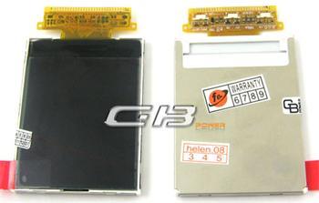 SAMSUNG LCD C300