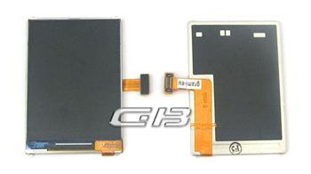 SAMSUNG LCD C3300 orig