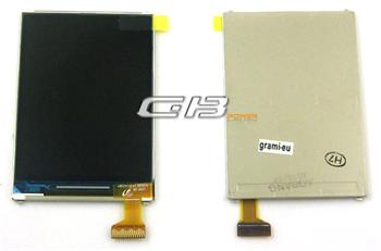 SAMSUNG LCD C6112 orig.
