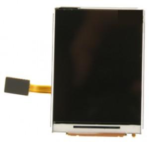 SAMSUNG LCD D780 orig.