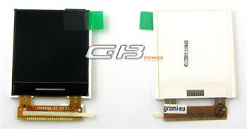 SAMSUNG LCD E1100 orig.