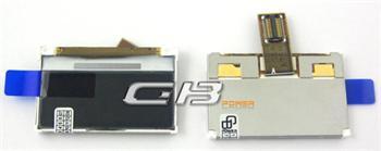 SAMSUNG LCD F300 orig.