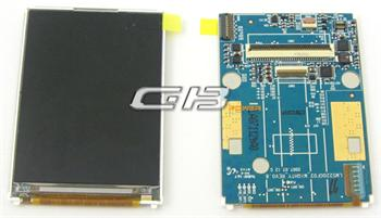 SAMSUNG LCD G600 orig.