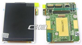 SAMSUNG LCD L760 orig.