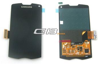 SAMSUNG LCD S8500 dotyk plus LCD
