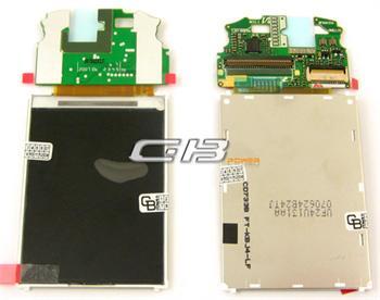 SAMSUNG LCD U700 orig. Dm