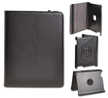 Samsung P5100,P7500,P7510 Galaxy Tab2 10,1 palca, Knižkové púzdro Čierne