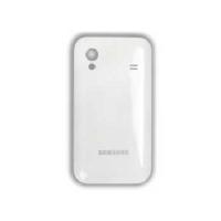 Samsung S5830 White Kryt Baterie