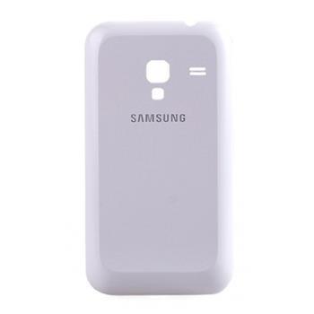 Samsung S7500 Ace+ White Kryt Baterie