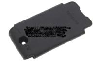 Samsung S8000 Original Soft pouzdro (Bulk)