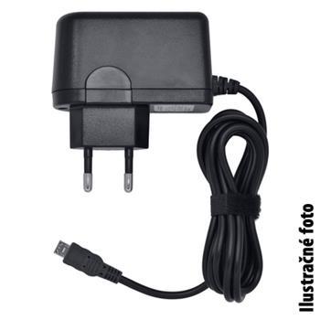 Sieťová nabíjačka 230V Ericsson T28