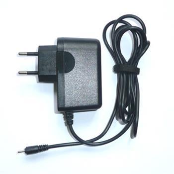 Sieťová nabíjačka 230V Motorola V3