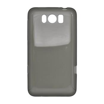 Silikónové puzdro HTC Titan