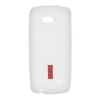 Silikónové puzdro Nokia700