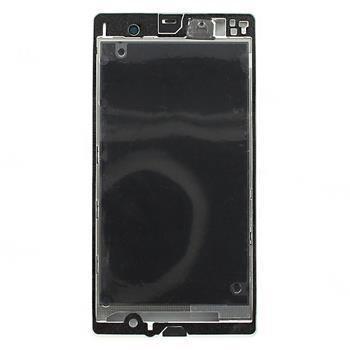 Sony C6603 Xperia Z Střední Díl White