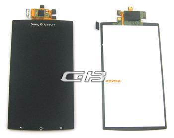 SONY ERICSSON DOTYK Xperia Arc LCD+DOTYK originál