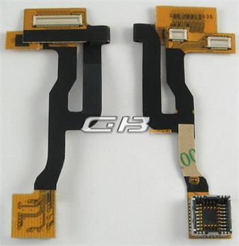 SONY ERICSSON FLEX Z710 neoriginál