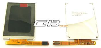 SONY ERICSSON LCD C702 originál