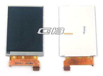 SONY ERICSSON LCD J20 originál