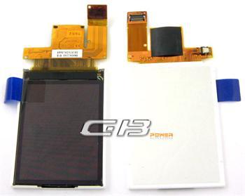 SONY ERICSSON LCD K800/K810 originál