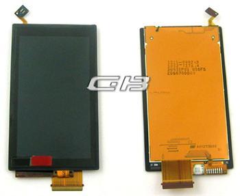 SONY ERICSSON LCD U10i LCD + DOTYK originál