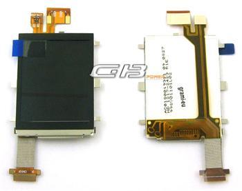 SONY ERICSSON LCD W205 neoriginál