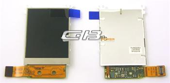 SONY ERICSSON LCD W810 originál