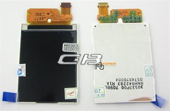 SONY ERICSSON LCD W880 originál