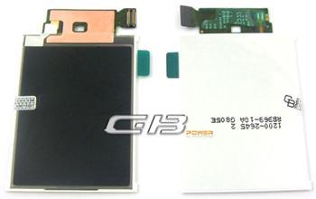 SONY ERICSSON LCD W910 originál dem.